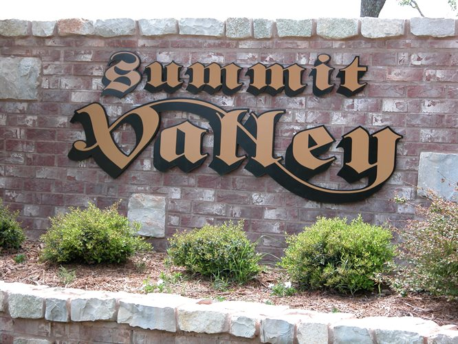 Summit Valley 1 & 2