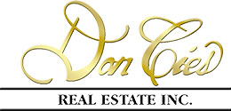 Norman OK Real Estate | Central Oklahoma Homes for Sale | Don Cies